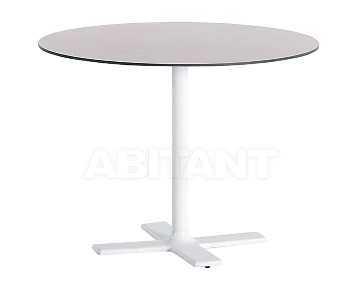 Купить Стол обеденный Colors Point Outdoor Collection 74214