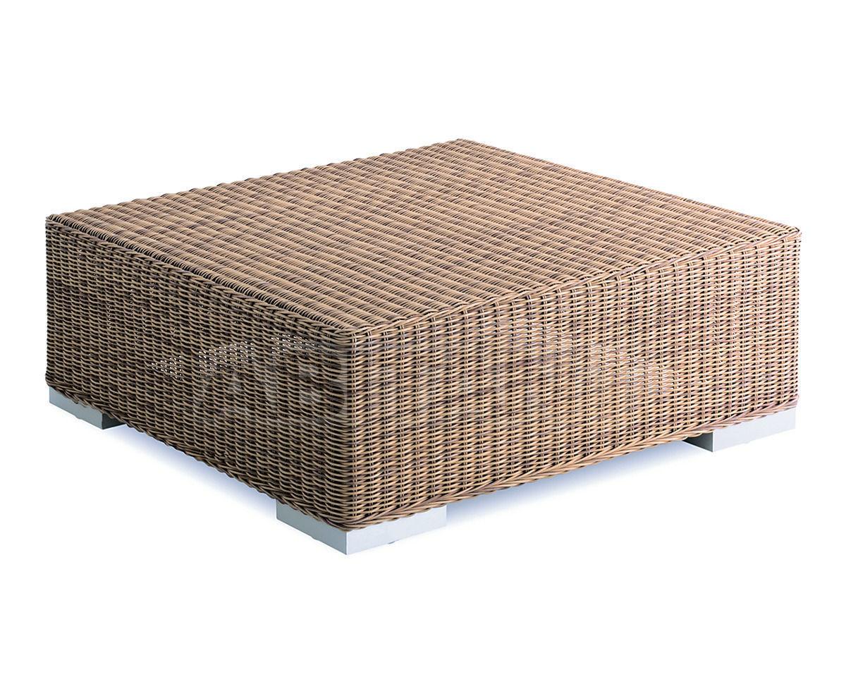 Купить Столик журнальный Green Point Outdoor Collection 72653