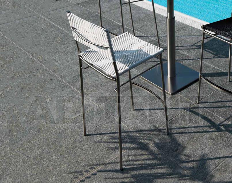 Купить Барный стул Miss B L Bonacina1889 s.r.l. In Door Out 521K8