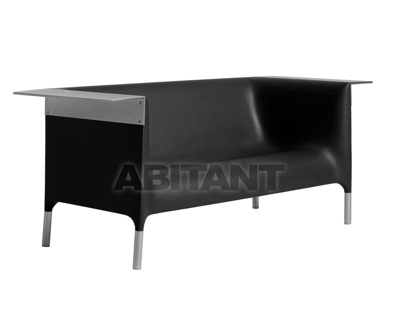 Купить Диван для террасы OUT/IN Driade L`arte Di Abitare 9855007