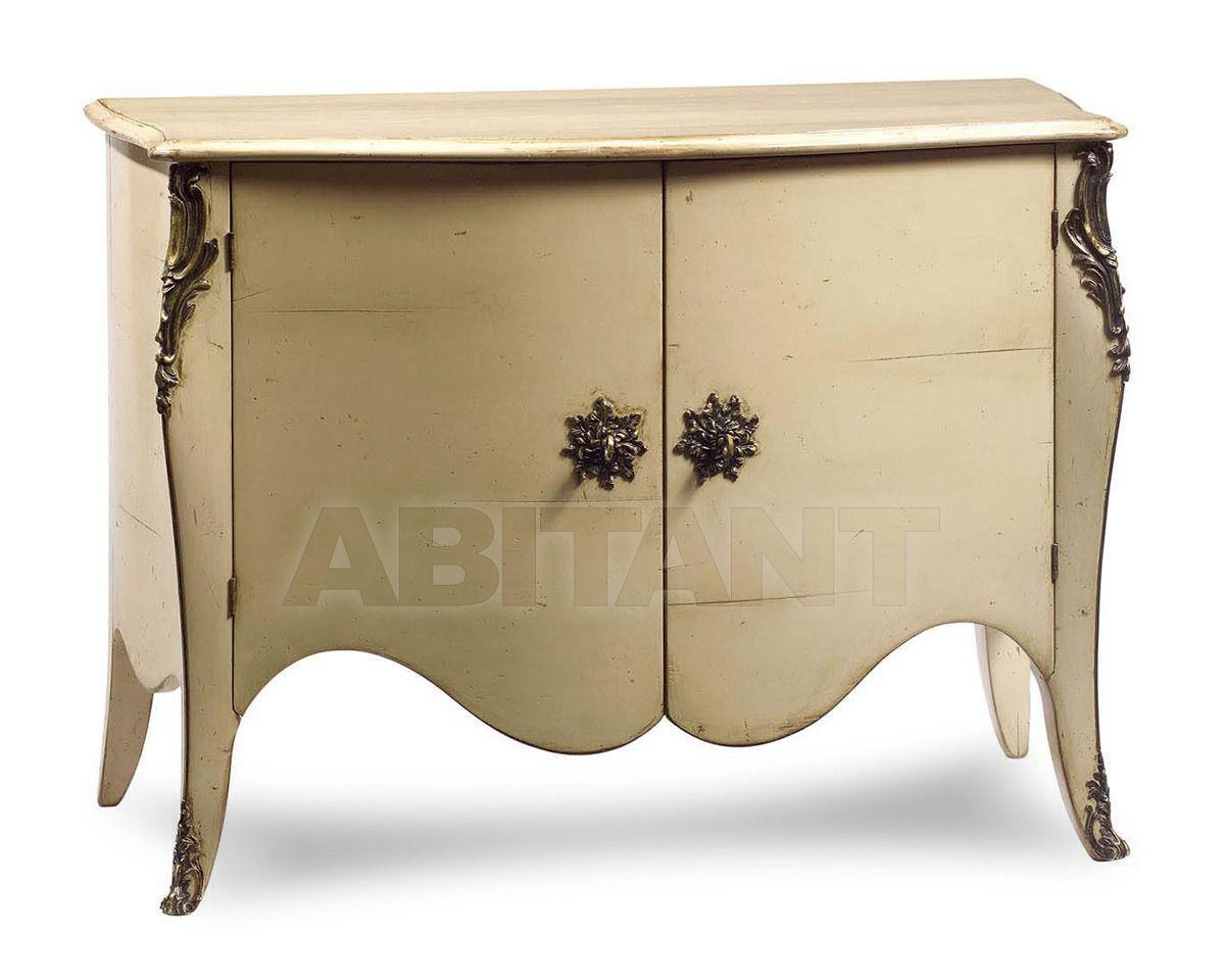 Купить Комод Atelier de Brou Collection 2012 253L