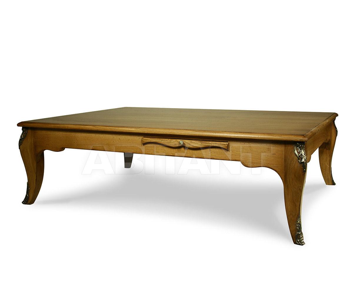Купить Столик журнальный Atelier de Brou Collection 2012 255C