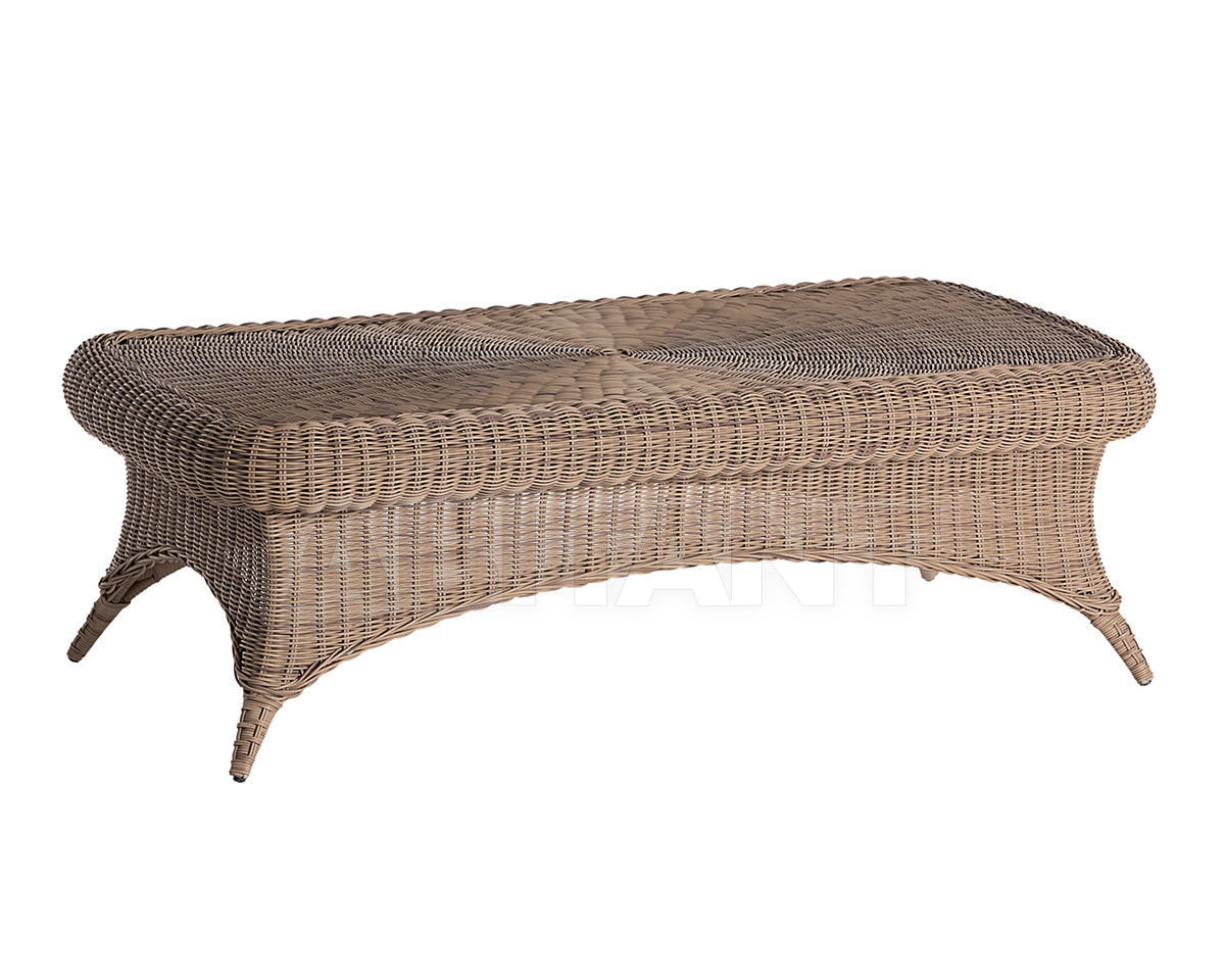 Купить Столик журнальный Kenya Point Outdoor Collection 73454