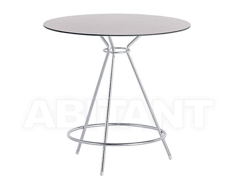 Купить Стол для террасы Marilyn Point Outdoor Collection 74015