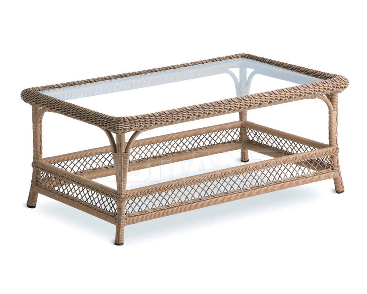 Купить Столик кофейный Arena Point Outdoor Collection 70053