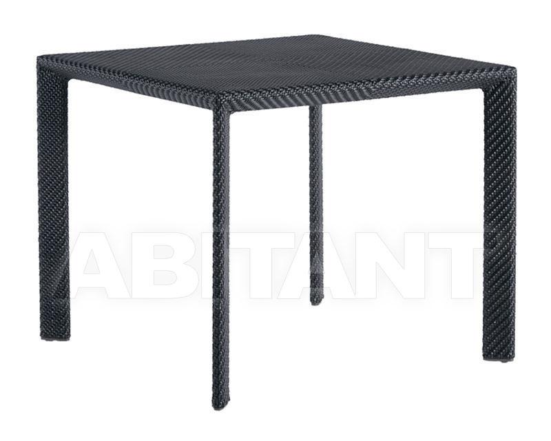 Купить Стол обеденный Angul Point Outdoor Collection 72310