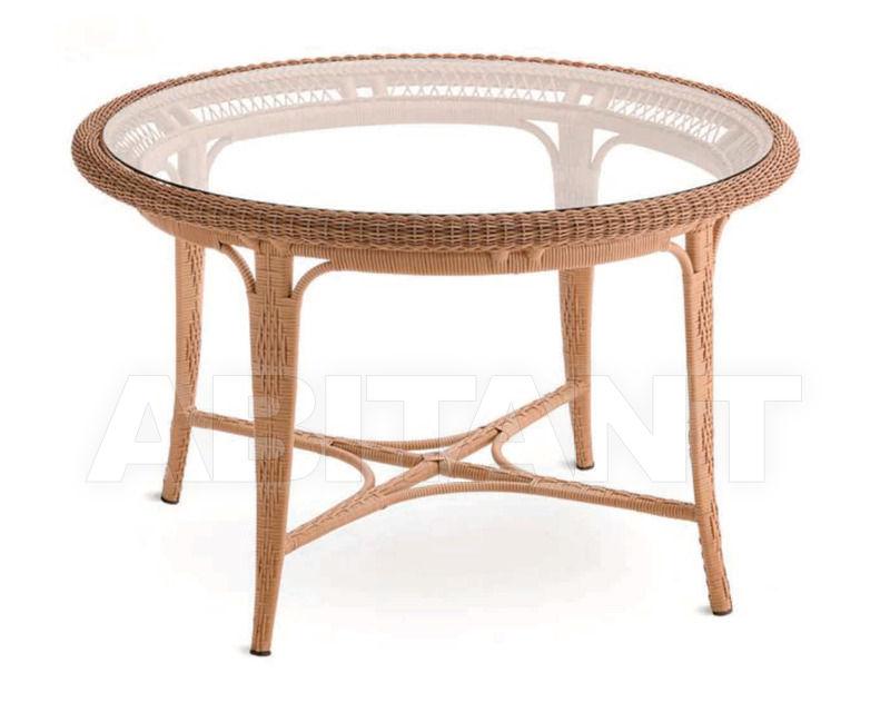 Купить Стол обеденный Alga Point Outdoor Collection 71010