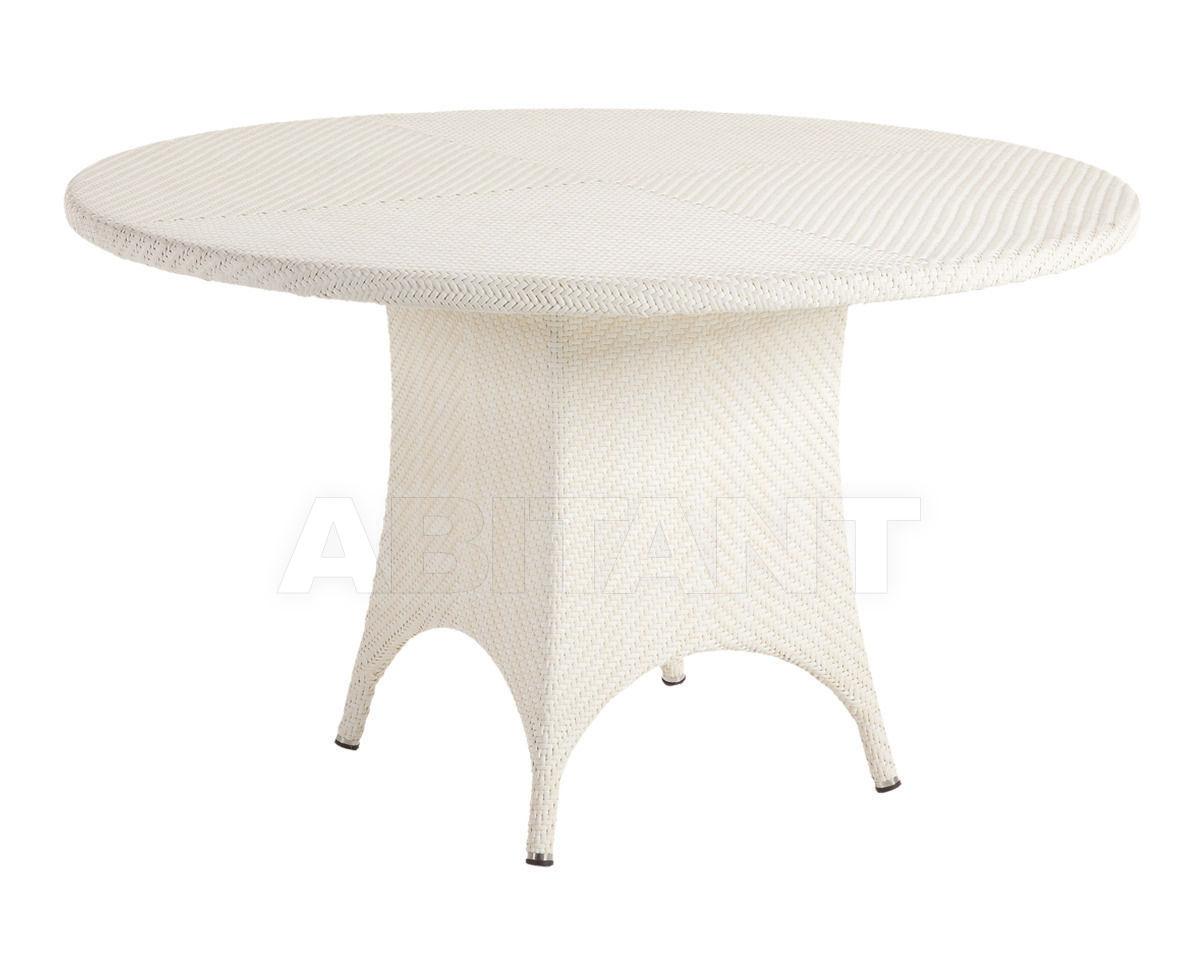 Купить Стол обеденный Monaco Point Outdoor Collection 73610
