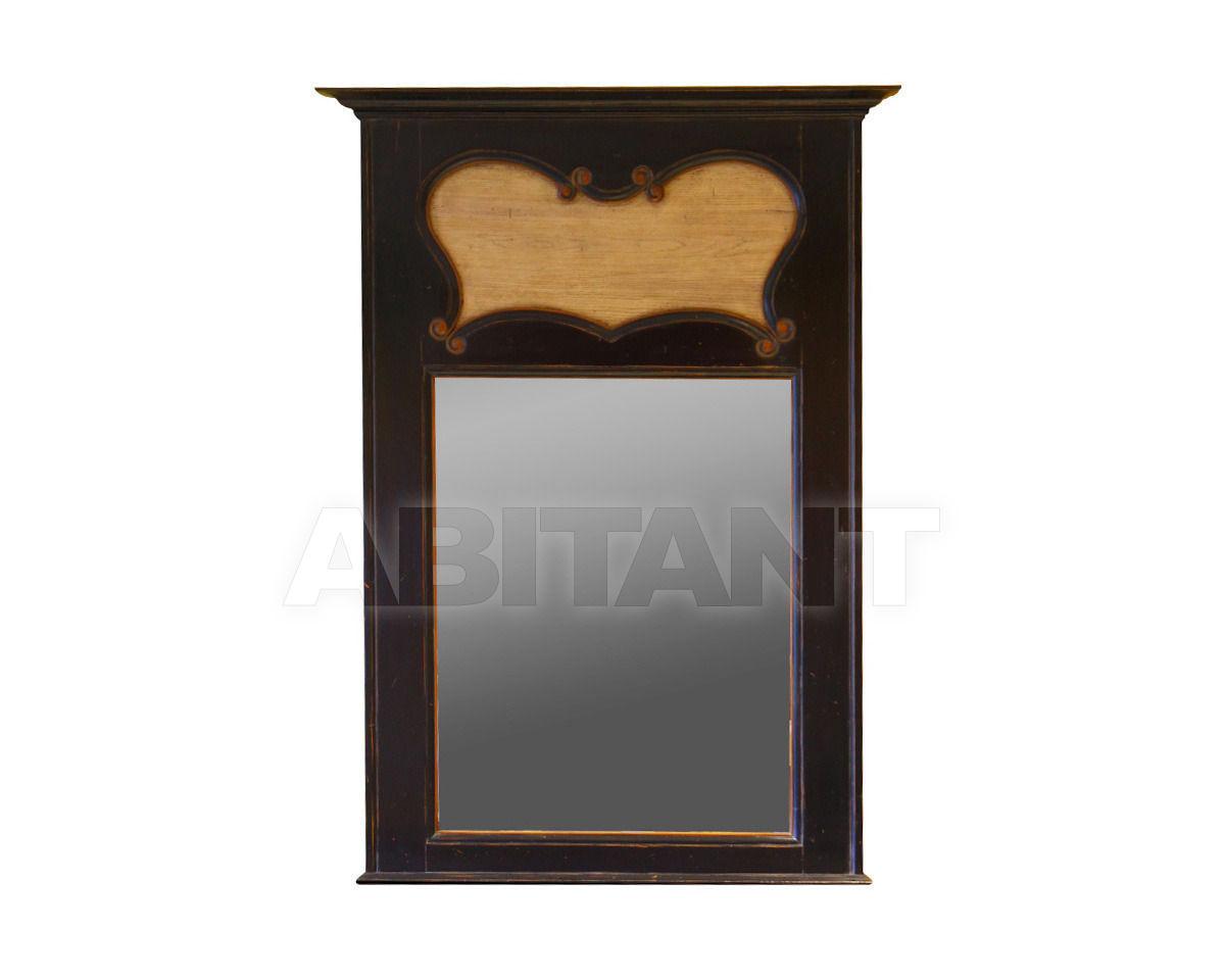 Купить Зеркало настольное Atelier de Brou Collection 2012 932L