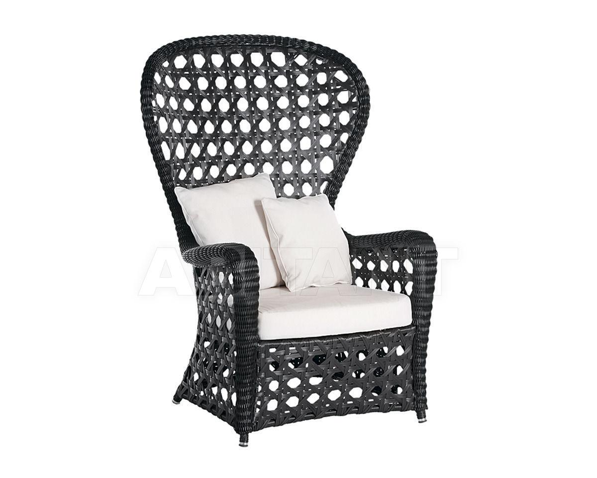 Купить Кресло для террасы Emmanuel Point Outdoor Collection 73245