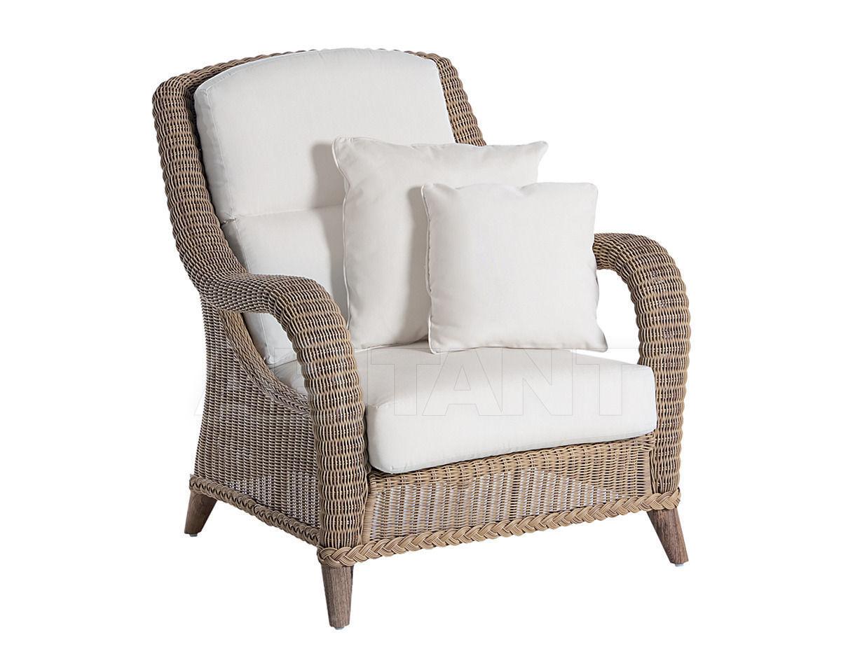 Купить Кресло для террасы Kenya Point Outdoor Collection 73445