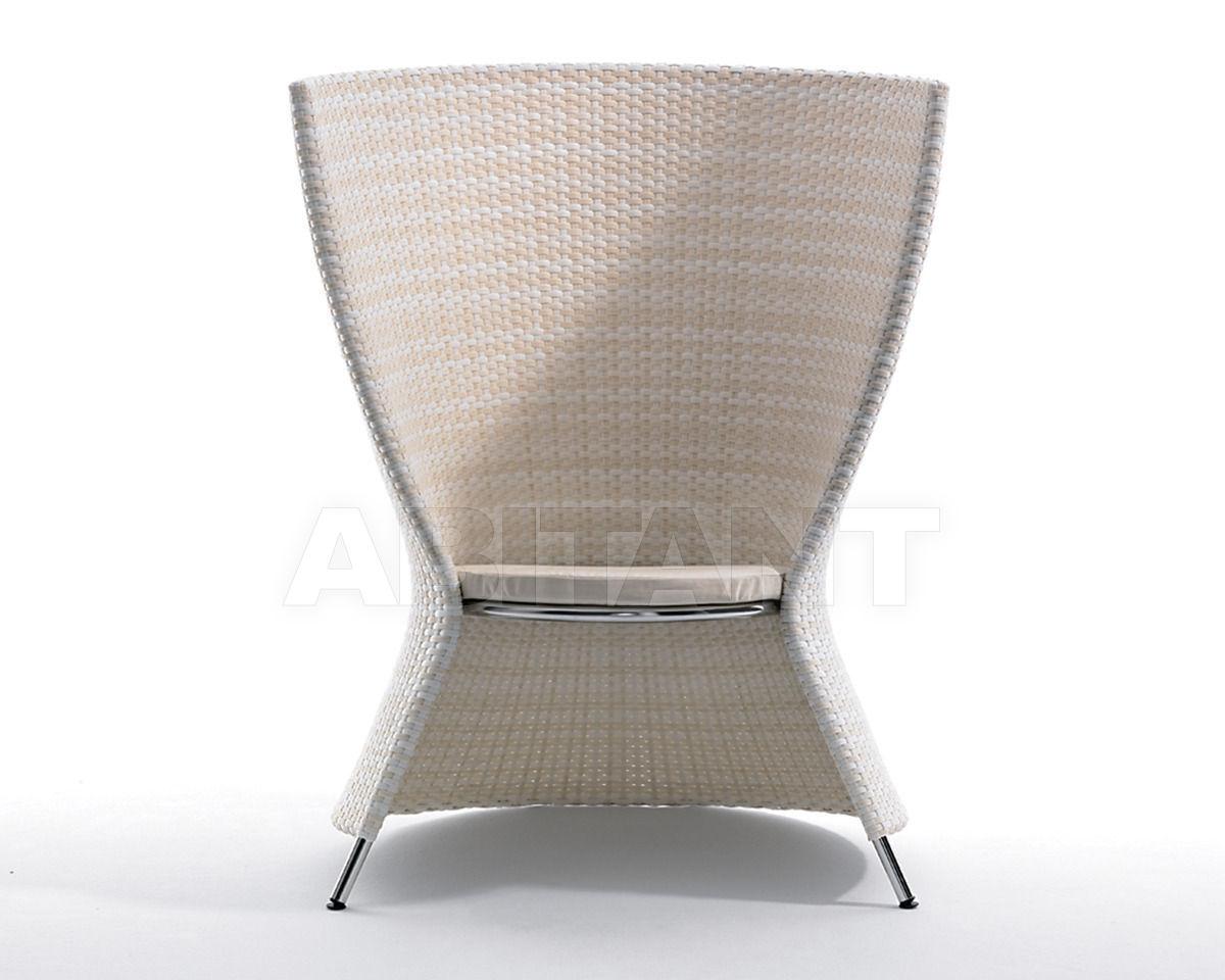 Купить Кресло для террасы Point Outdoor Collection 74007