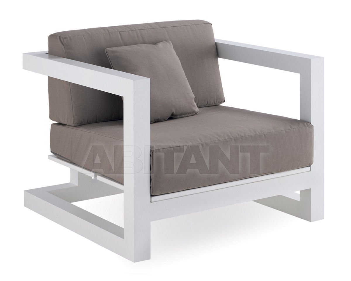Купить Кресло для террасы Weekend Point Outdoor Collection 73145