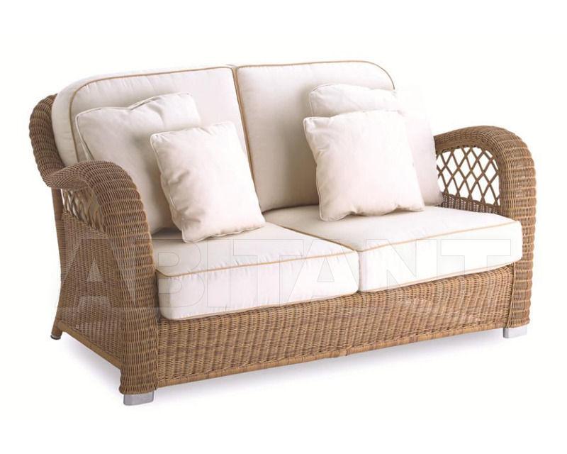 Купить Диван для террасы Casablanca Point Outdoor Collection 72747