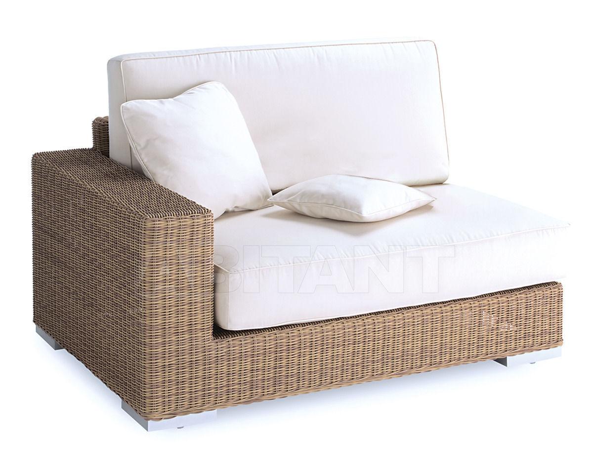 Купить Кресло для террасы Golf Point Outdoor Collection 71544