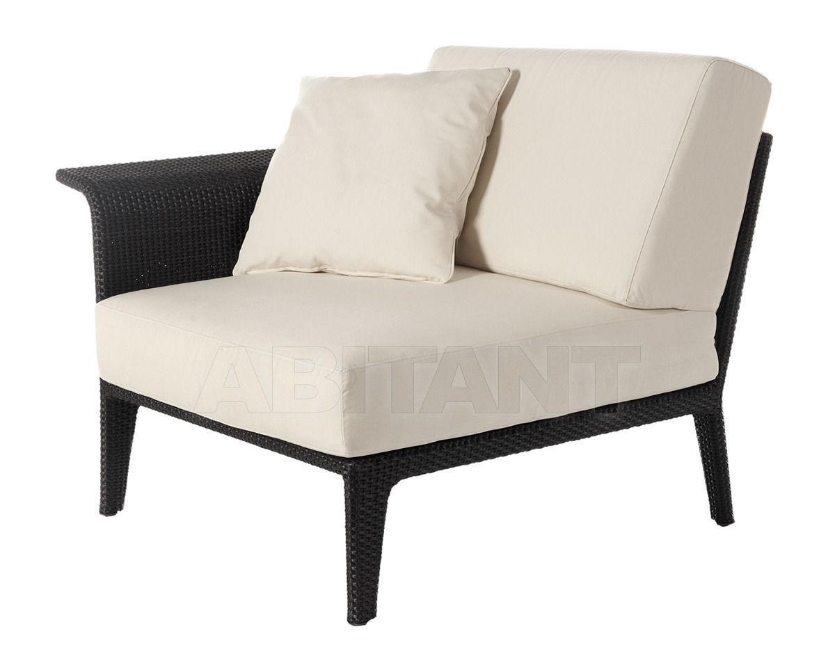 Купить Кресло для террасы U Point Outdoor Collection 74242