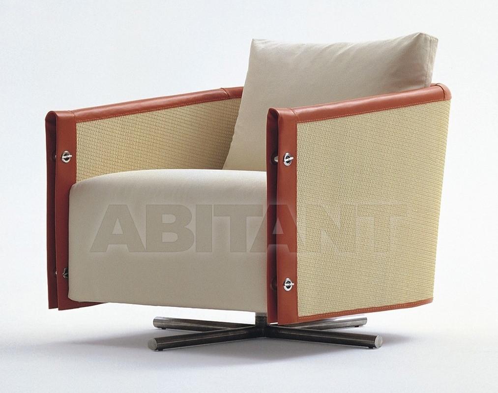 Купить Кресло Lario A Bonacina1889 s.r.l. In Door Out 82401