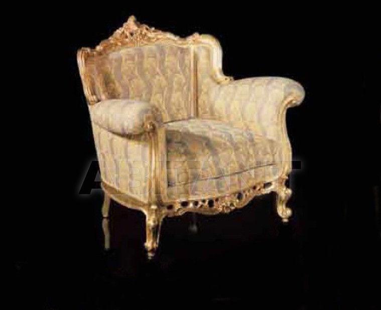 Купить Кресло Fratelli Radice 2012 15140050050
