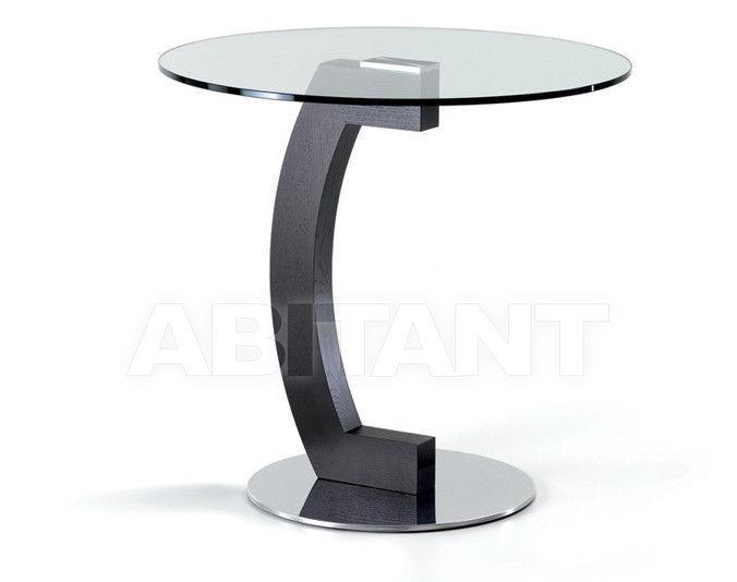Купить Столик приставной Cattelan Italia 2011 Kirk