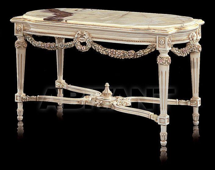 Купить Столик кофейный Fratelli Radice 2012 15220140265
