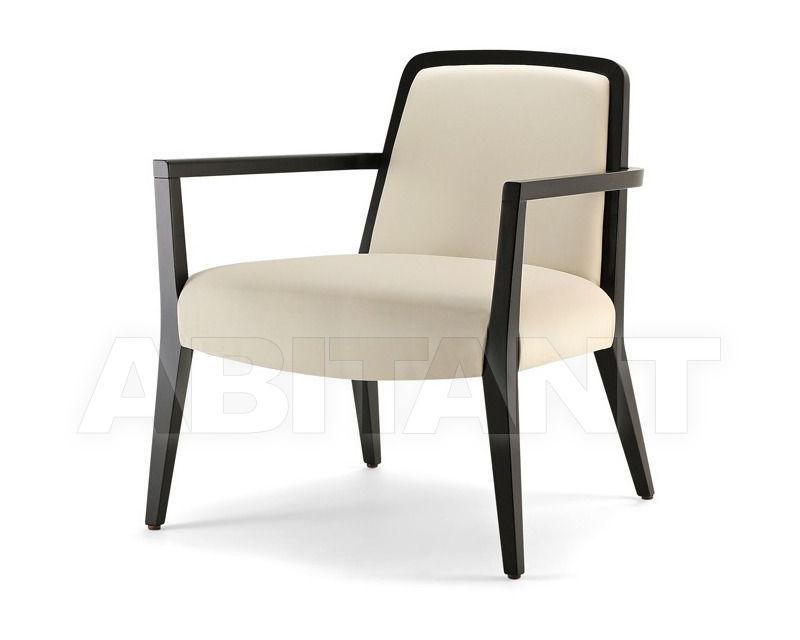 Купить Кресло Varaschin spa Sedute 342PL