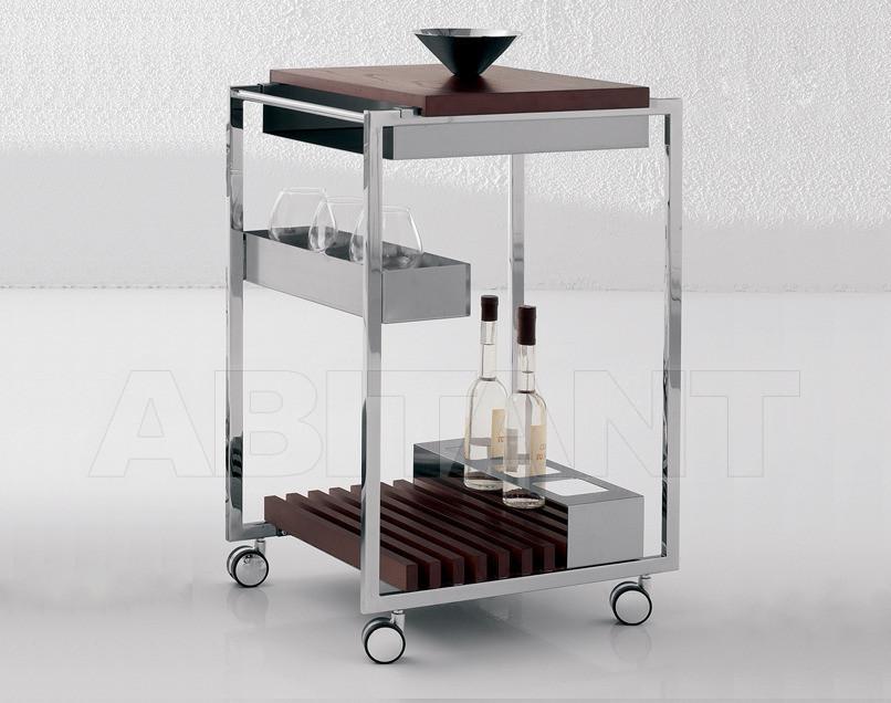 Купить Стол сервировочный Cattelan Italia 2011 Mojito А