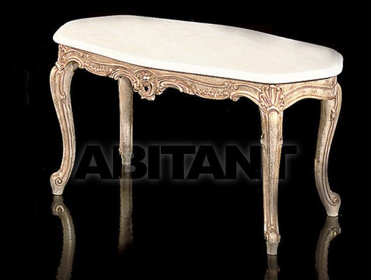 Купить Столик кофейный Fratelli Radice 2012 15290150160
