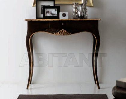 Купить Консоль Giorgio Casa Memorie Veneziane 461 L