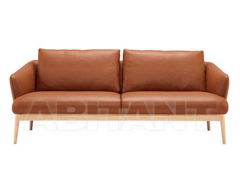 Купить Диван Contempo Theo C1212 020 4