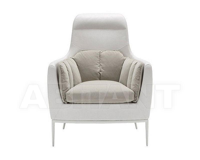 Купить Кресло Contempo Tulip C1232 010 3
