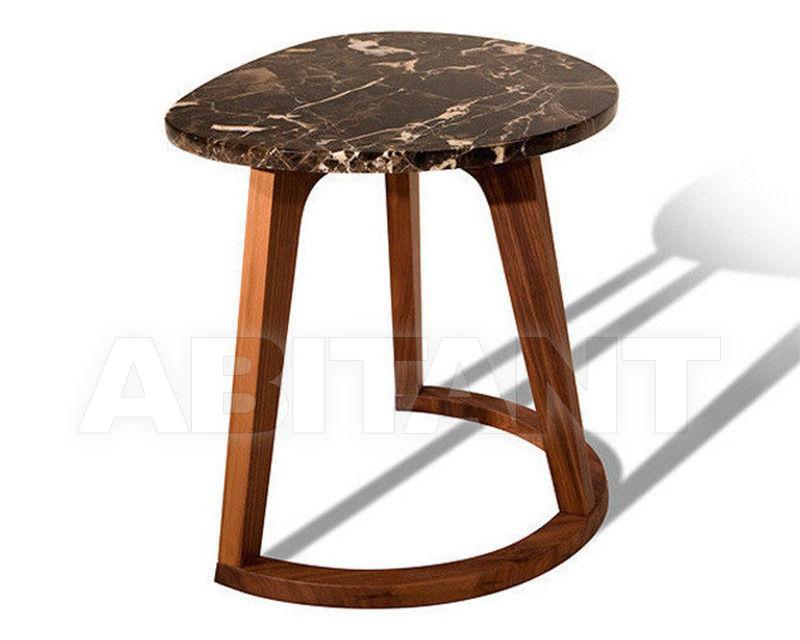 Купить Столик приставной Amura Virgola T015 T350 2