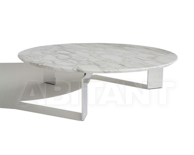 Купить Столик журнальный Amura Punto T011 T302