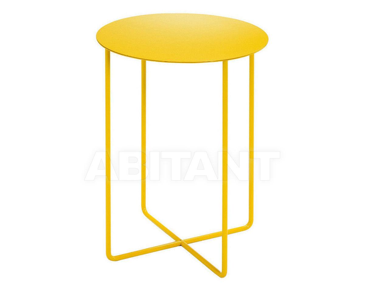 Купить Столик приставной Amura Junsei T020 T375 2