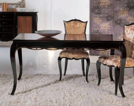 Купить Стол обеденный Giorgio Casa Memorie Veneziane T53 N