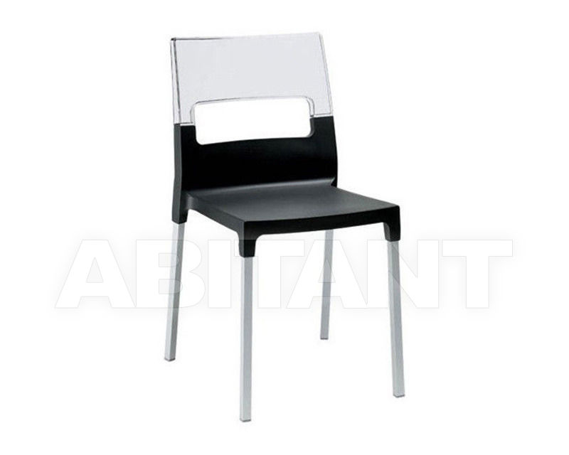 Купить Стул Scab Design / Scab Giardino S.p.a. Marzo 2816 FW 15