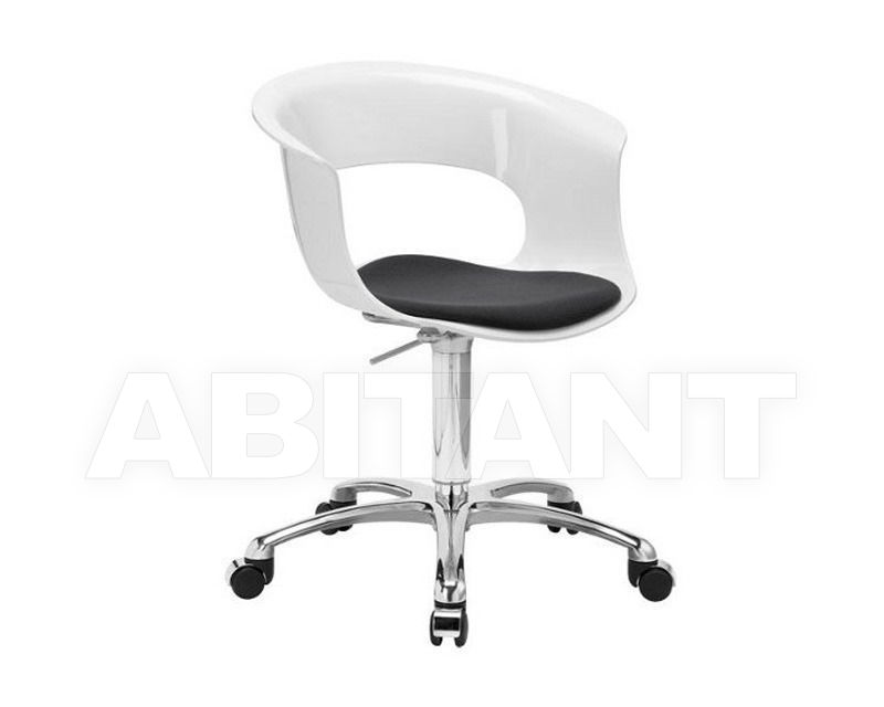 Купить Кресло Scab Design / Scab Giardino S.p.a. Marzo 2694 310