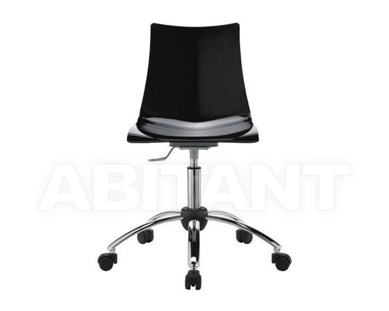 Купить Кресло Scab Design / Scab Giardino S.p.a. Marzo 2602 380