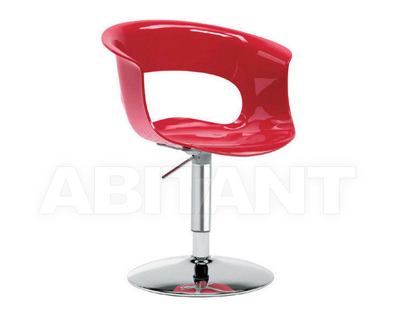 Купить Стул с подлокотниками Scab Design / Scab Giardino S.p.a. Marzo 2692 340