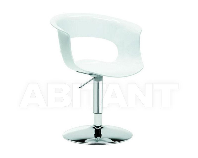 Купить Стул с подлокотниками Scab Design / Scab Giardino S.p.a. Collezione 2011 2692 310