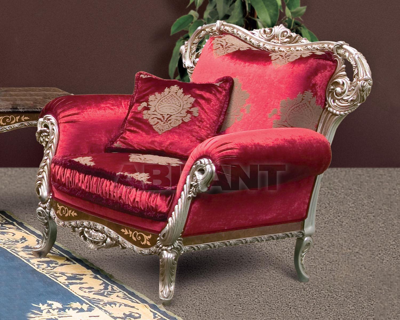 Купить Кресло Stil Salotti di Origgi Luigi e Figli s.n.c. Origgi Antares chair