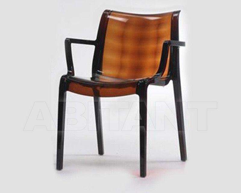 Купить Стул с подлокотниками Scab Design / Scab Giardino S.p.a. Novita Comfort 2350 131