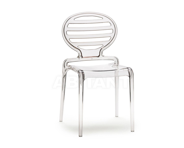 Купить Стул Scab Design / Scab Giardino S.p.a. Collezione 2011 2282  100