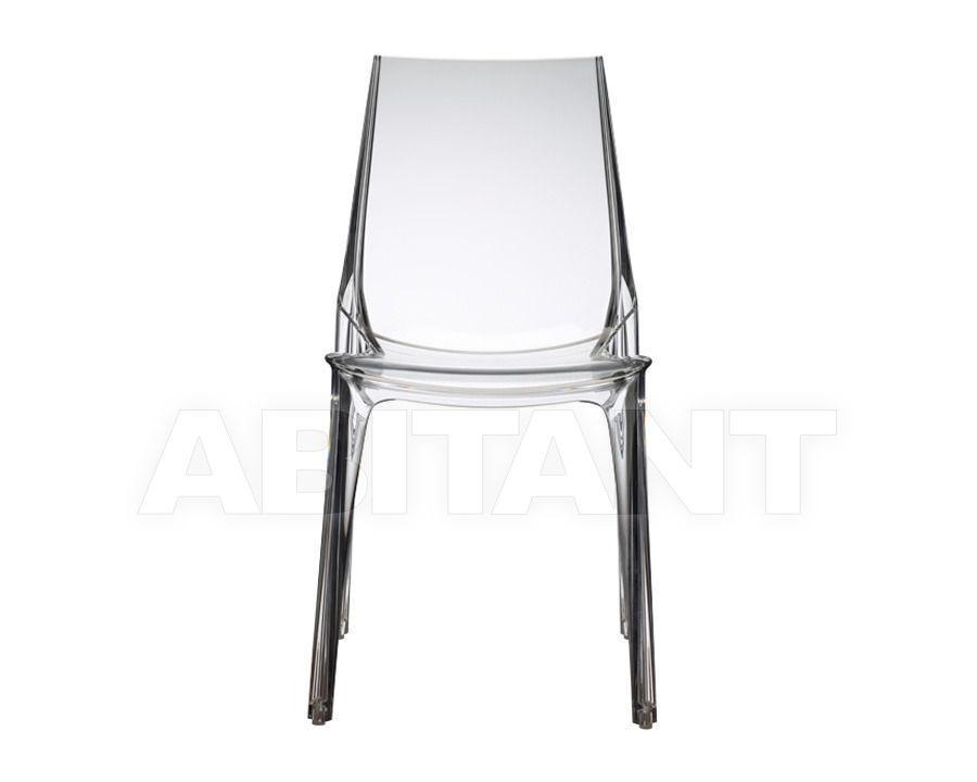 Купить Стул Scab Design / Scab Giardino S.p.a. Marzo 2652 183