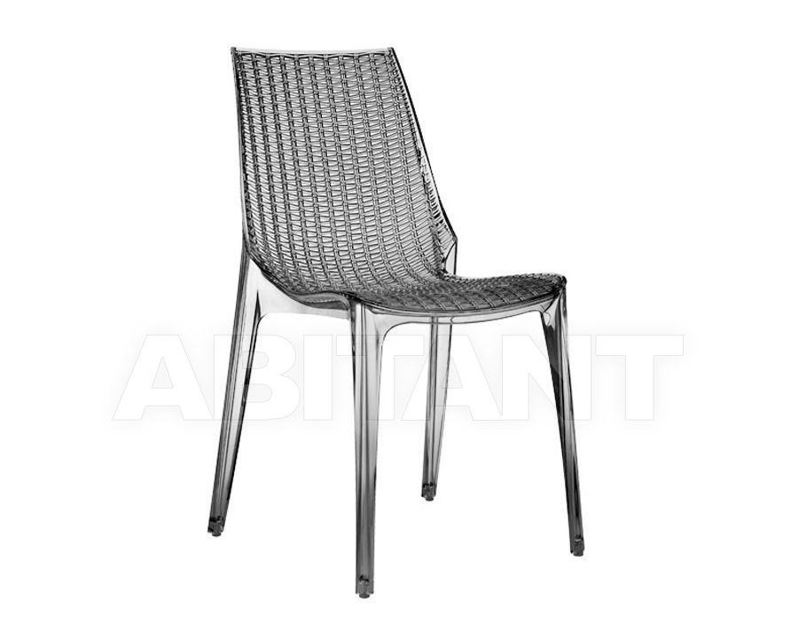 Купить Стул Scab Design / Scab Giardino S.p.a. Collezione 2011 2651 183