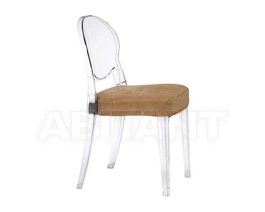 Купить Стул Scab Design / Scab Giardino S.p.a. Marzo 2357 100 + 1500 01