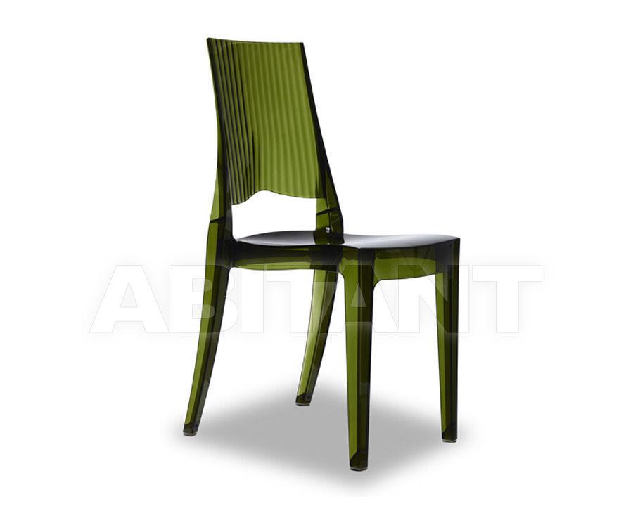 Купить Стул Scab Design / Scab Giardino S.p.a. Marzo 2360 155
