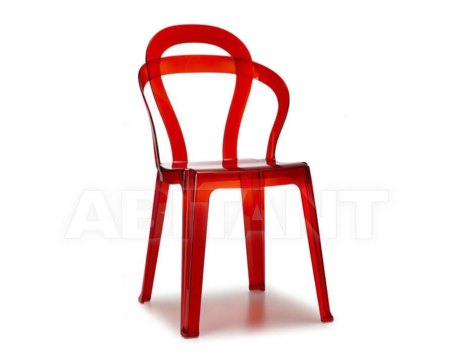 Купить Стул Scab Design / Scab Giardino S.p.a. Sedute Design 2330 140