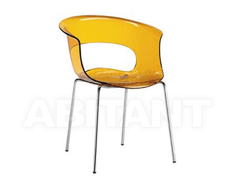 Купить Стул с подлокотниками Scab Design / Scab Giardino S.p.a. Marzo 2690 130