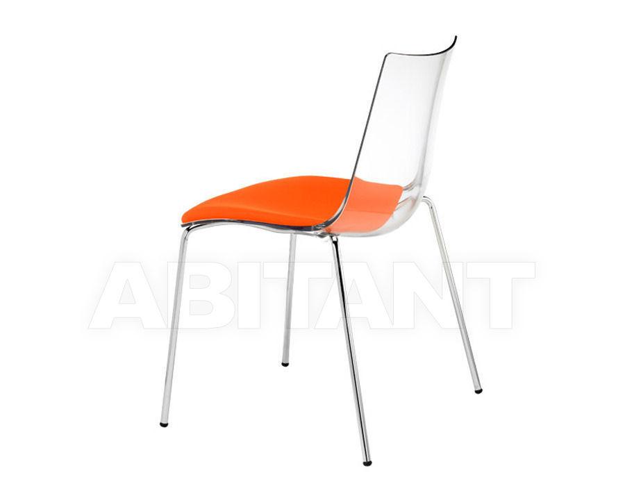 Купить Стул Scab Design / Scab Giardino S.p.a. Collezione 2011 2273