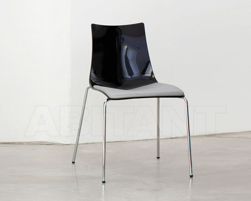 Купить Стул Scab Design / Scab Giardino S.p.a. Novita Comfort 2273 380 61